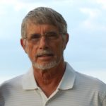 Jack Williams – Project Manager & Board Member