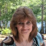 Lynette Brown – Business Manager
